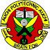 Auchi Poly 2016/17 Matriculation Ceremony Schedule Out