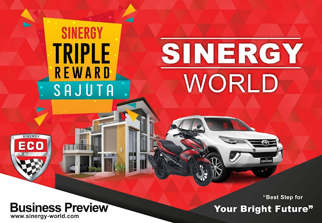 sinergy world,eco racing bandung,sinergy world eco racing,sinergy mocash,testimoni eco racing,cara pakai eco racing,eco racing palsu,  logo eco racing,  eco racing diesel,  brosur eco racing,  eco racing medan,  penghemat bbm eco racing,  marketing plan sinergy world,sinergy mocash anti riba,      sinergy mocash sajuta,      apa itu sinergy mocash,   sinergy mocash adalah,     bisnis sinergy mocash,,daftar eco racing, 085842974408