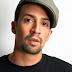 Lin-Manuel Miranda watched Hamilton in hide when celebrities have been in the viewers