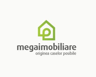 logos de propiedades