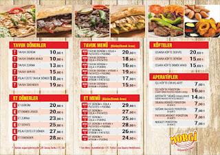 hamamönü morgi döner hamamönü yemek mekanları hamamönü yemek fiyatları