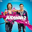 Judwaa 2 Full Movie Download in HD, MP4, AVI, 720P, 1080p & 3GP - Desirebot.Com