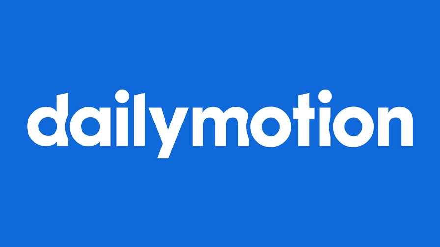Follow Us On Dailymotion