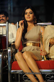 Samantha Hot photo gallery