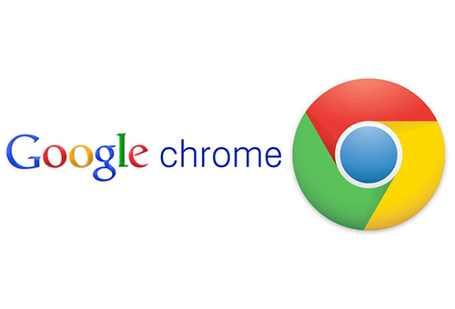 Menginstall Google Chrome di Ubuntu 14.04