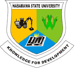 2018/2019 NSUK Post-UTME Screening Form  Is Out