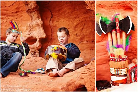 Przyjęcia dla Dzieci, Przyjęcie dla Dzieci, Przyjęcie dla Dziecka, Dzieci na Weselu, Dzieci na Ślubie, Dzień Dziecka, Urodziny, Atrakcje dla Dzieci, Pomysły dla Dzieci, Dekoracje Dziecięce, Dekoracje dla Dzieci, Dekoracje na Przyjęcia dla Dzieci, Przyjęcia z Udziałem Dzieci, Najmłodsi Goście, Mali Goście na Weselu, Wesele z Dziećmi, Zabawy dla Dzieci, Muzyka dla Dzieci, Małe Pociechy, Maluchy, Zabawy dla Maluchów, Stolik dla Dzieci, Kącik Zabaw, Goście Weselni, Atrakcje na Weselu, Przyjęcia Weselne, Menu dla Dzieci, Bukiety owocowe, Przyjęcie Weselne, Przyjęcia w Ogrodzie, Opiekunki do Dzieci, Animatorzy Zabaw, Zabawne Dekoracje, Stylizacja Przyjęcia dla Dzieci, Bańki Mydlane, Agencja Ślubna Winsa, Agencja Ślubna, Konsultanci Ślubni, Wesele w Krakowie, Blog Ślubny, Blogi Ślubne, Blog o Ślubach, Organizacja Ślubów i Wesel