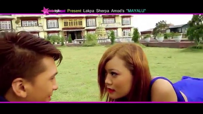 Sustari Nepali Song, Rozan Adhikari Ft. Nawaz Ansari Album Song, Nepali Video Song