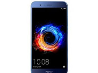 Honor 8 Pro DUK-L09 Firmware Download