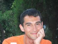 Nicolas Leroux enseignant éducateur sportif diplômé