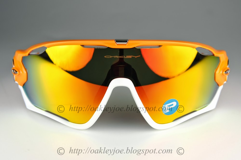 4e42bf526a Atomic Orange Oakley Singapore « Heritage Malta