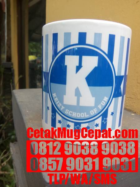JUAL MESIN PRESS MUG MEDAN