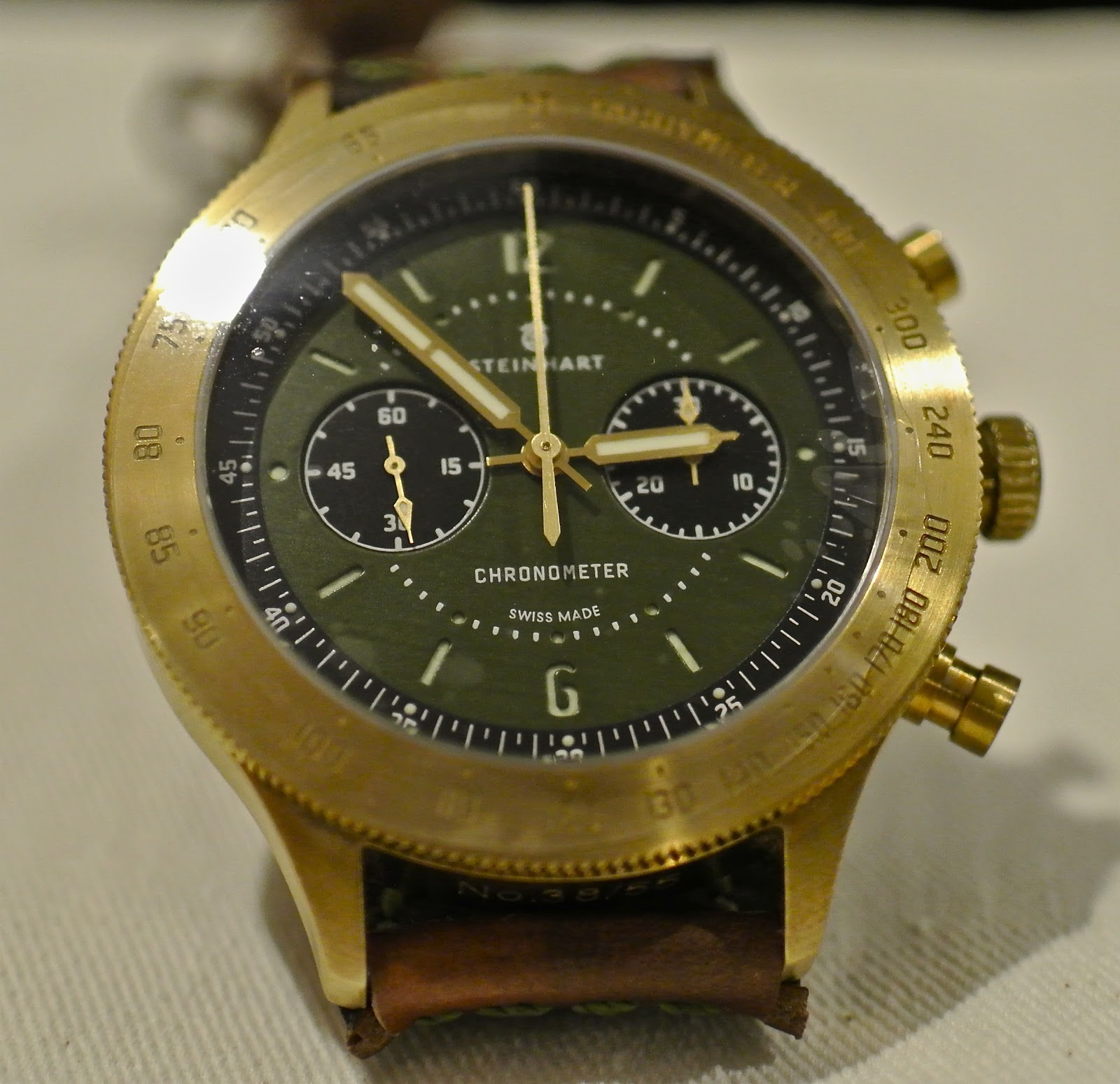 fake uhr,Breitling Uhren,uhr Alain Silberstein Tourbillon Marine: My ...