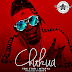 Audio | Tox Star Ft. Mtafya - Chukua | Download Mp3 [New Song]