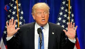 ترامب: واثق من رغبة إيران التفاوض معنا قريباً