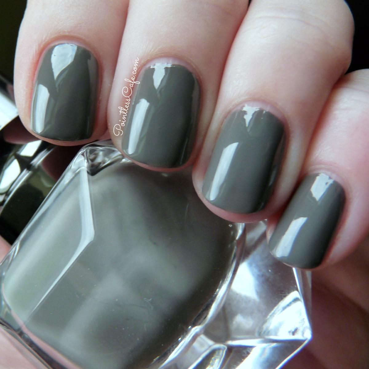 christian louboutin noir nail polish. Black Bedroom Furniture Sets. Home Design Ideas
