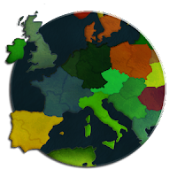 Age%2Bof%2BCivilizations%2B1.153 Age of Civilizations 1.153 FULL APK Apps