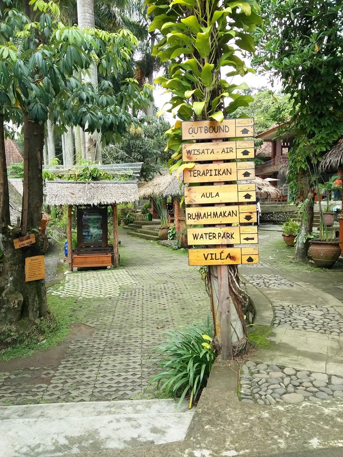 Kampung Turis Karawang : kampung, turis, karawang, WISATA, KAMPUNG, TURIS, KARAWANG, Lolipops, Daily, Amateur, Parents