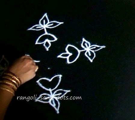 small-simple-kolam-3.jpg