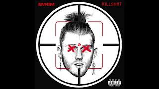 Mgk Killshots lyric mp3