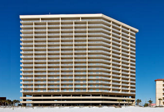 Seawind Condo For Sale, Gulf Shores Alabama Real Estate