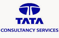TCS Walkin Drive for 2016 passout freshers