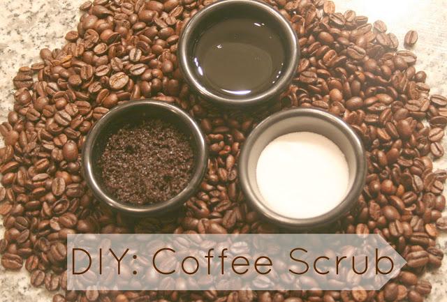 diy+coffee+body+scrub+cellulite+remove+natural.jpg