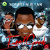 """2324Xclusive Update: Sound Sultan – """"Feel Good"""" f. Blackah & Dj Jimmy Jatt"""
