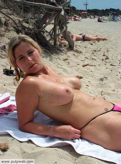 Have hit Foto Sexy done mature nude nel mare congratulate, the