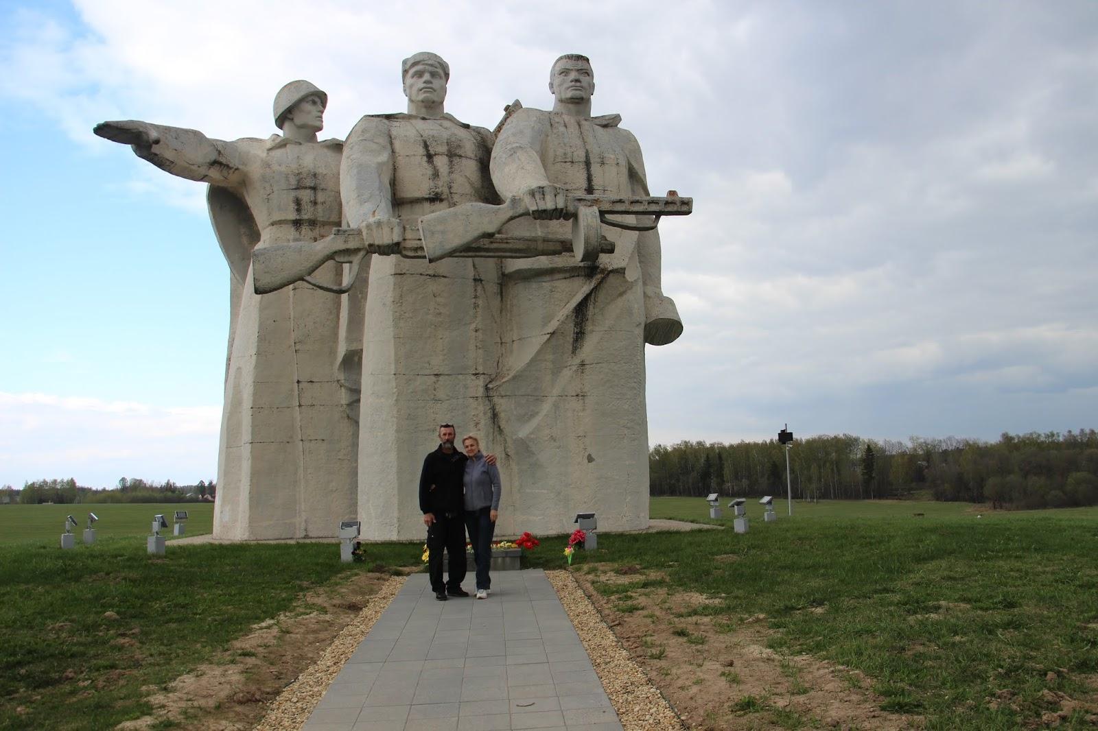 28 панфиловцев картинки памятника, праздник фирма открытки