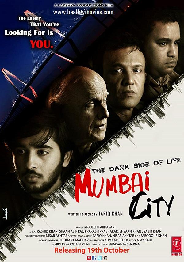 veer zaara full movie download 720p openload