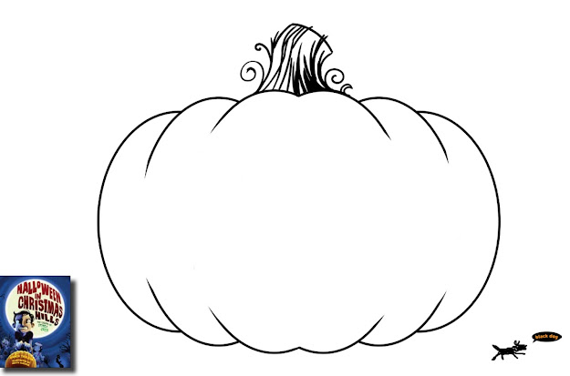 October Coloring Pages Themed Coloring Pages Calendar Page To Print  Adult Free Online