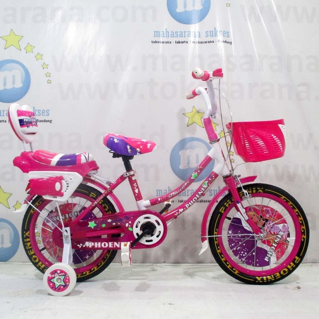 Swing Chair Mudah Design Concept Tokosarana Mahasarana Sukses Sepeda Anak Phoenix Np16