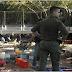 Imputaron a un jefe de Gendarmería por la muerte de los 43 gendarmes