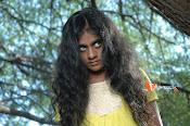 Rani Gari Bangalow working stills-thumbnail-19