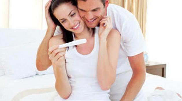 Vitamin Kesuburan Agar Cepat Hamil Untuk Pria Wanita