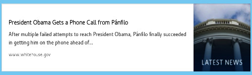https://www.whitehouse.gov/blog/2016/03/19/president-obama-gets-phone-call-p%C3%A1nfilo
