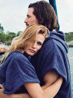 Zara Home Beachwear Summer 2016 Lookbook