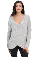 pulover_dama_ieftin_13