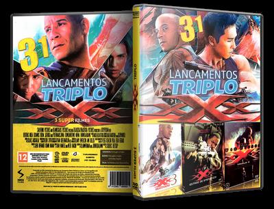 Downloadable xxx dvd turns!