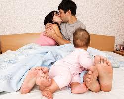 http://www.solusikhususkewanitaan.id/2016/06/seks-setelah-melahirkan.html