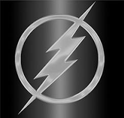 Cara Install Dan Kegunaan Flashtool Untuk Xperia Device 2