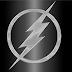 Cara install dan kegunaan flashtool untuk xperia device