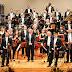 Orquestra Clássica da Madeira vai encantar no dia 28