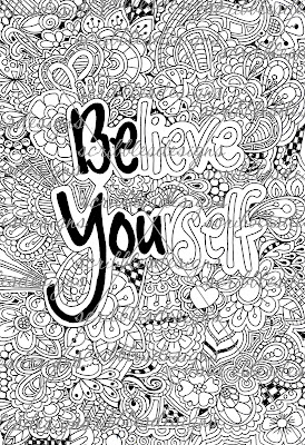 http://buyscribblesdesigns.blogspot.ca/2015/10/a-62-be-you-believe-yourself-500.html