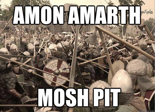 1-AmonAmarthPit.png