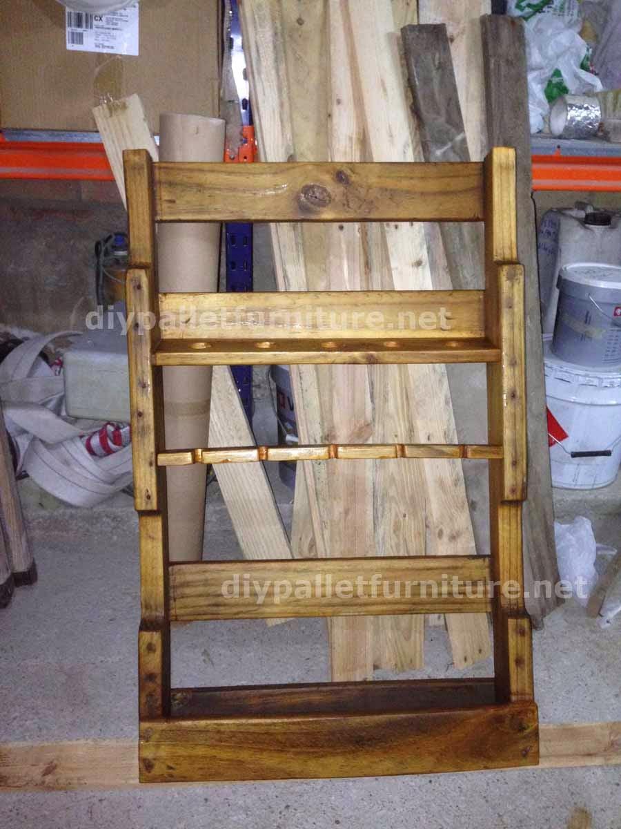Muebles Botelleros Rusticos Dise Os Arquitect Nicos Mimasku Com # Muebles Botelleros