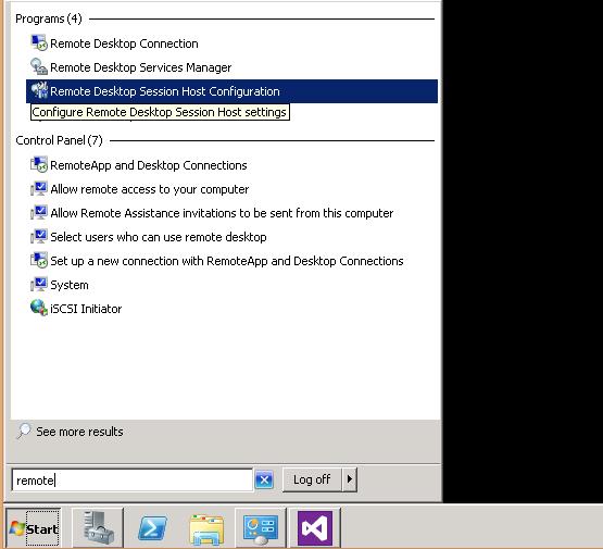asp net, C#, SQL, jQuery etc   : How to Enable / Disable Multiple