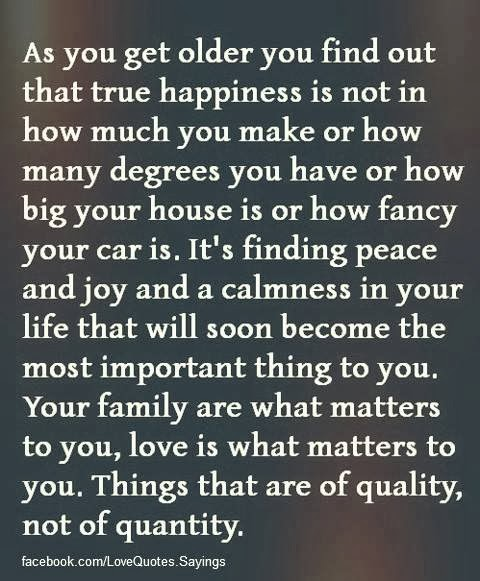 True Happiness Love Quotes: Finally Finding True Love Quotes. QuotesGram