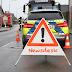 Bremsleitung durchgeschnitten/ Polizei sucht Zeugen